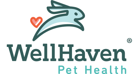 WellHaven Pet Health Hazel Dell