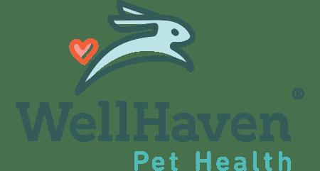 WellHaven Pet Health Hazel Dell